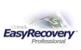 easyrecovery_datarecovery.jpg